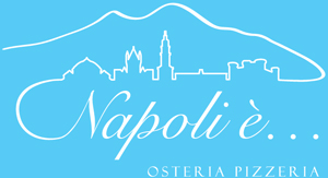 Napoli è